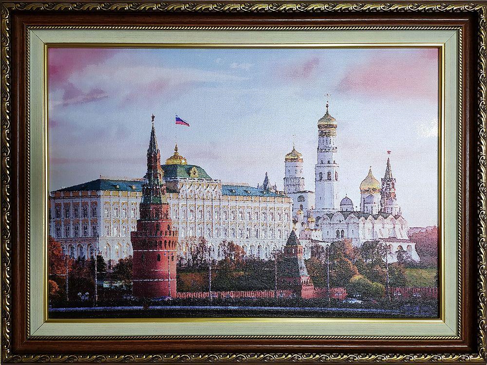 Фото kartina-kreml