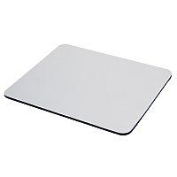 Фото Компьютерный коврик для сублимации прямоугольный