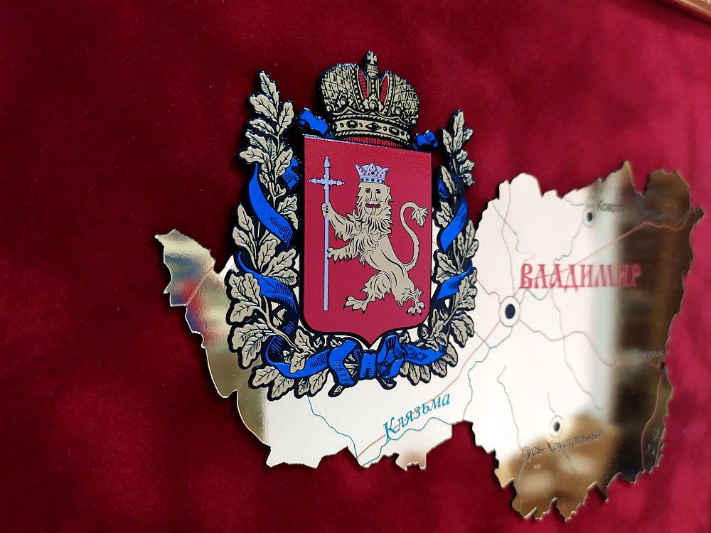Фото panno-vladimirskaya-oblast-2