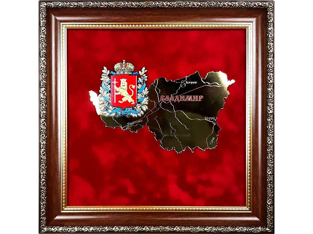 Фото panno-vladimirskaya-oblast