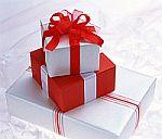 Фото каталог подарки