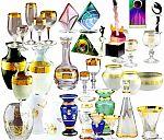 Фото каталог посуда