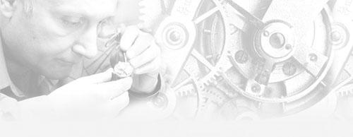 Атис-студия производство часовой продукции
